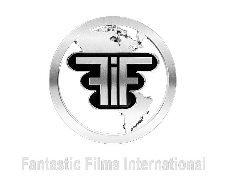 Fantastic Films International